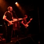 The_Transcontinental_SO36_Berlin_2012_2